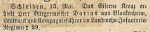 15051915BürgermeisterEK