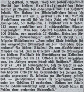 1915 04 03-1