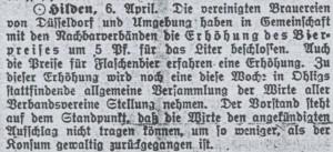 1915 04 06-1