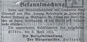 1915 04 10-2