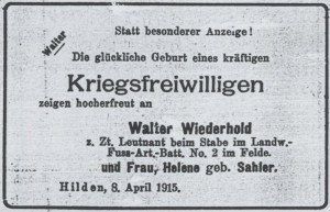 1915 04 10