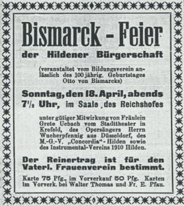 1915 04 17