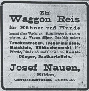 1915 04 22-1