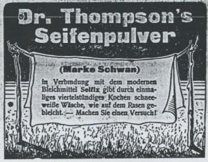 1915 04 22-2