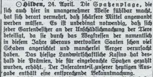 1915 04 24-1