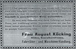 1915 04 24-2