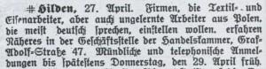 1915 04 27-1