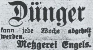 1915 04 27-2