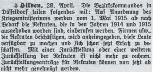 1915 04 28