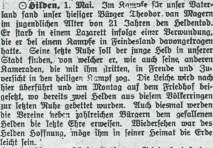 1915 05 01-1