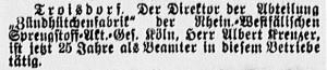 19150418_Arbeitsjubiläum_518