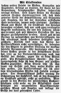 19150421_Stinkbomben_521