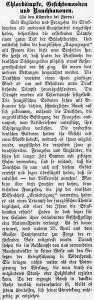 19150428_Chlordämpfe_527