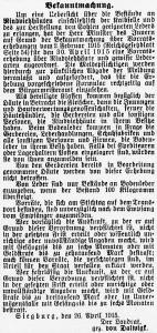 19150428_HäuteundLeder_526