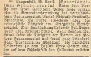 22.4.15 Langenfeld