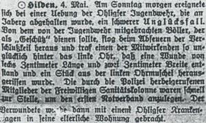 1915 05 04