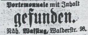1915 05 10