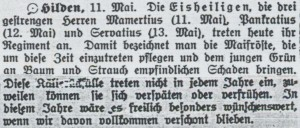 1915 05 11
