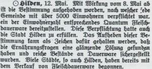 1915 05 12-1