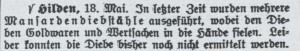 1915 05 18
