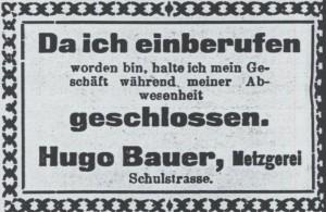 1915 05 21-2