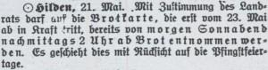 1915 05 21-3