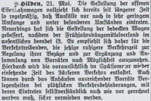 1915 05 21-4