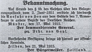 1915 05 28-1