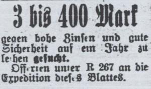 1915 05 29
