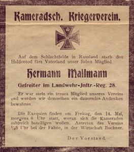 19150511_Anzeige2