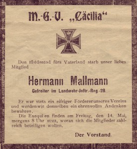 19150511_Anzeige3