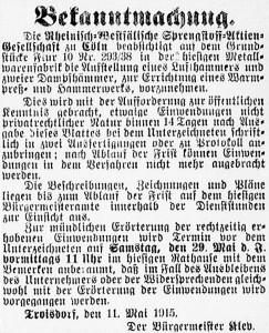 19150514_BekanntmachungRWS_541
