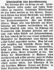19150519_Heeresbewegungen_545