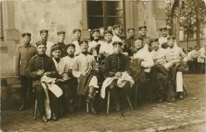 19150521_Feldpost_Josten_rück