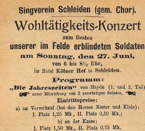 23061915Wohltätigkeitskonzert_Eintrittspreise