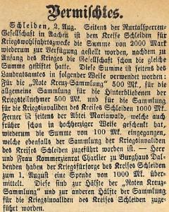 04081915kriegswohlfahrtszweck