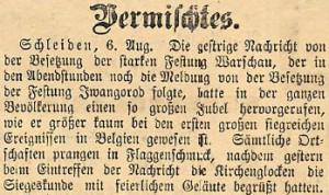 07081915besetzungderfestungwarschau