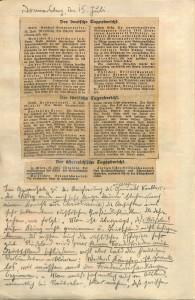 0_1_23_49_15_Juli_1915