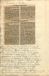 0_1_23_49_29_Juli_1915