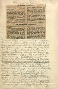 0_1_23_49_30_Juli_1915