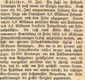 14071915mehrfeldpost