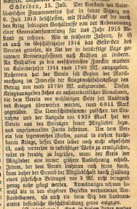 17071915 vaterländischer Frauenverein