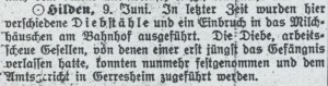 1915 06 09-1
