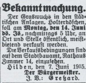 1915 06 09-2