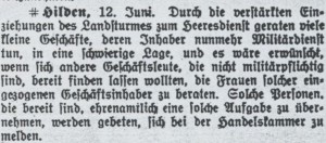 1915 06 12