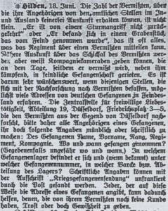 1915 06 19-2