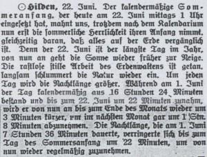 1915 06 22