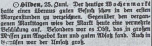 1915 06 25-1