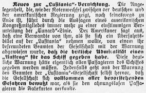 19150602_Lusitania_Vernichtung_557