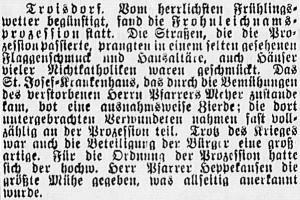 19150606_Fronleichnam_560